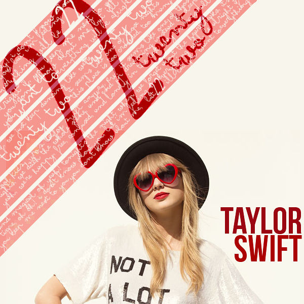 taylor_swift_22_red