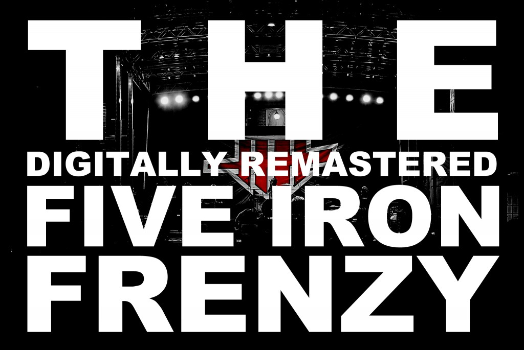 five-iron-frenzy-reunion-title