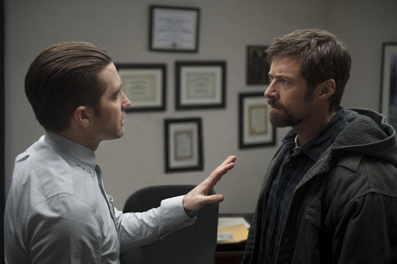 prisoners-review-jackman-gyllenhaal