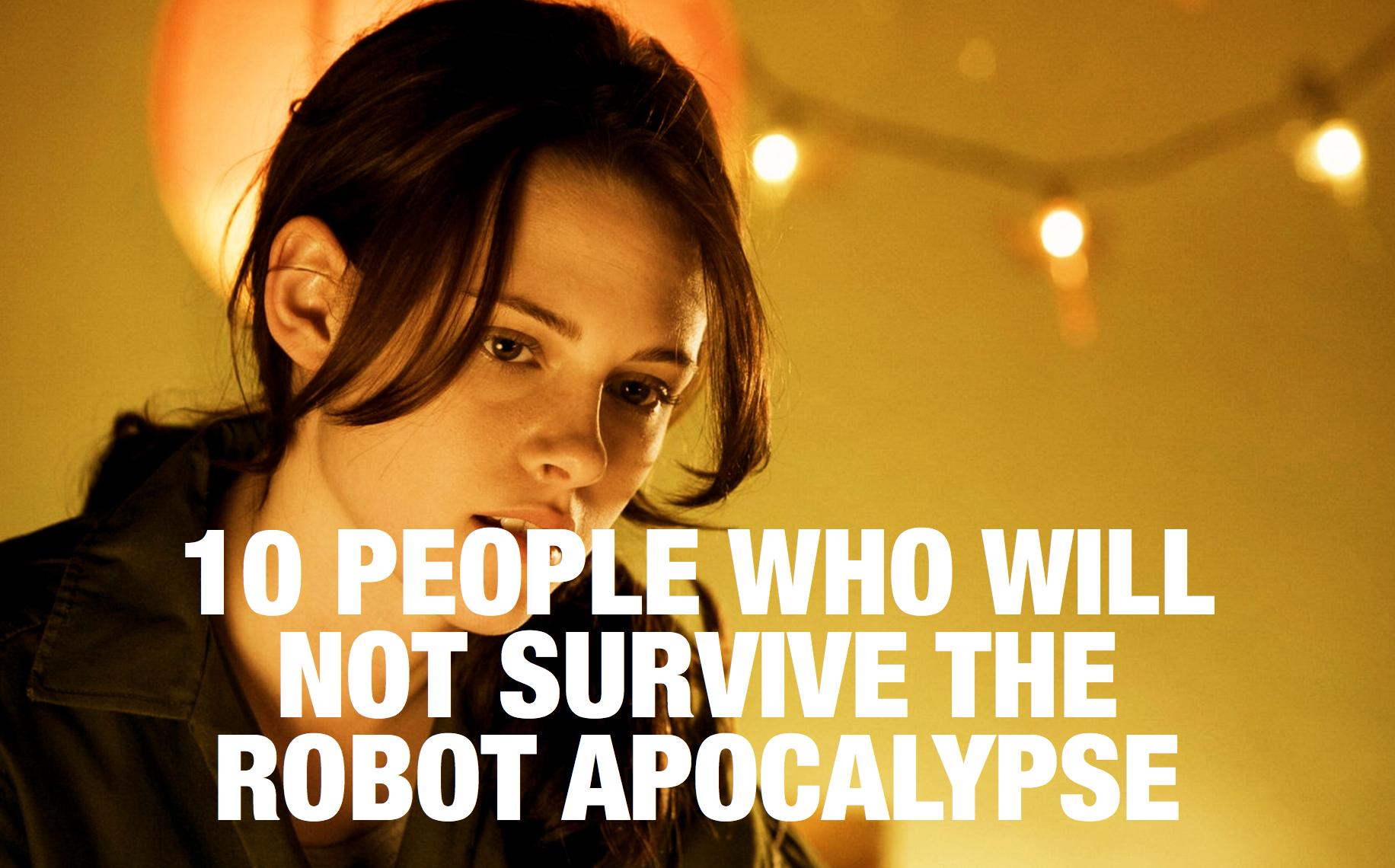 title-robot-apocalypse