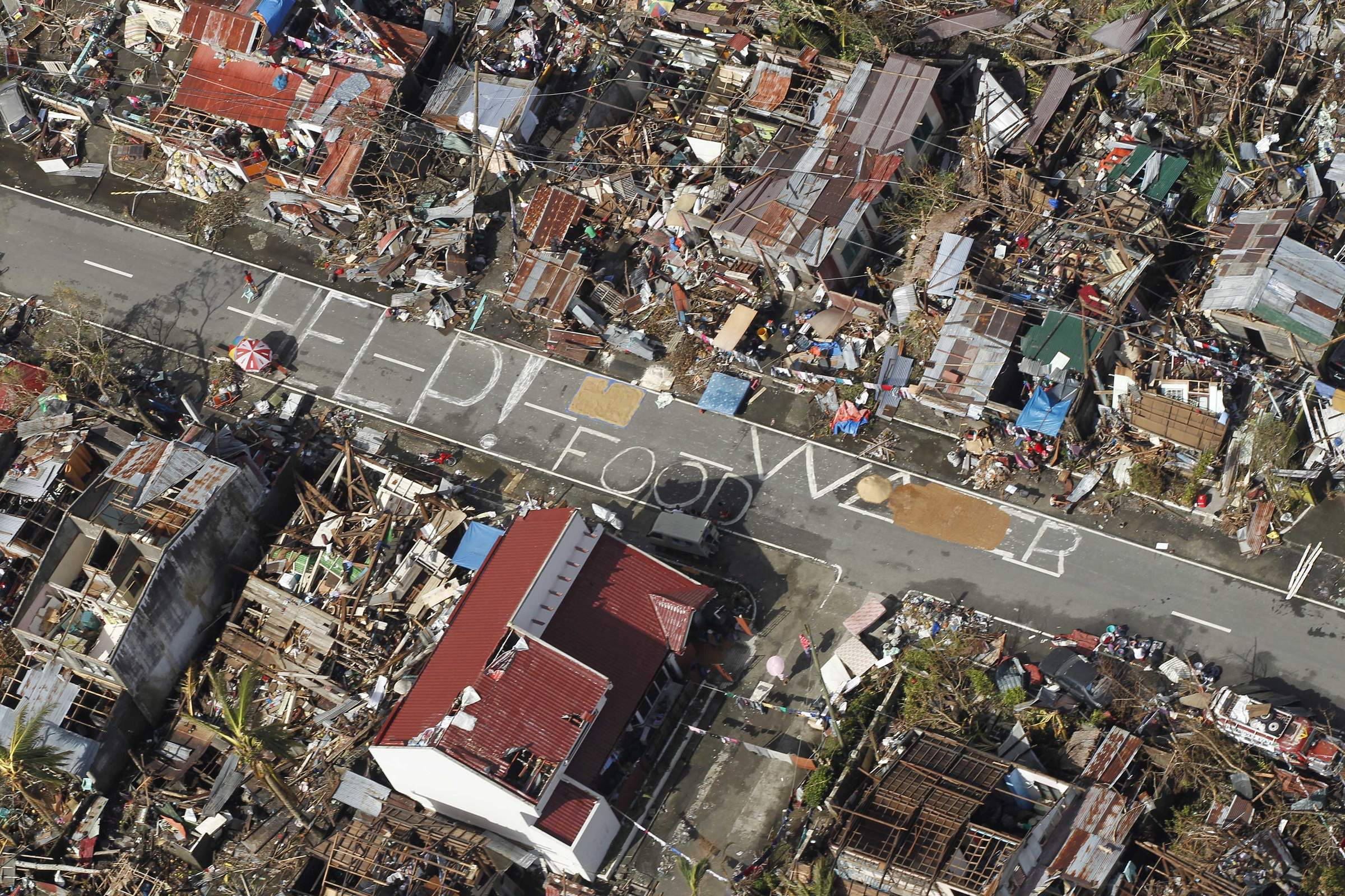 Typhoon Pic