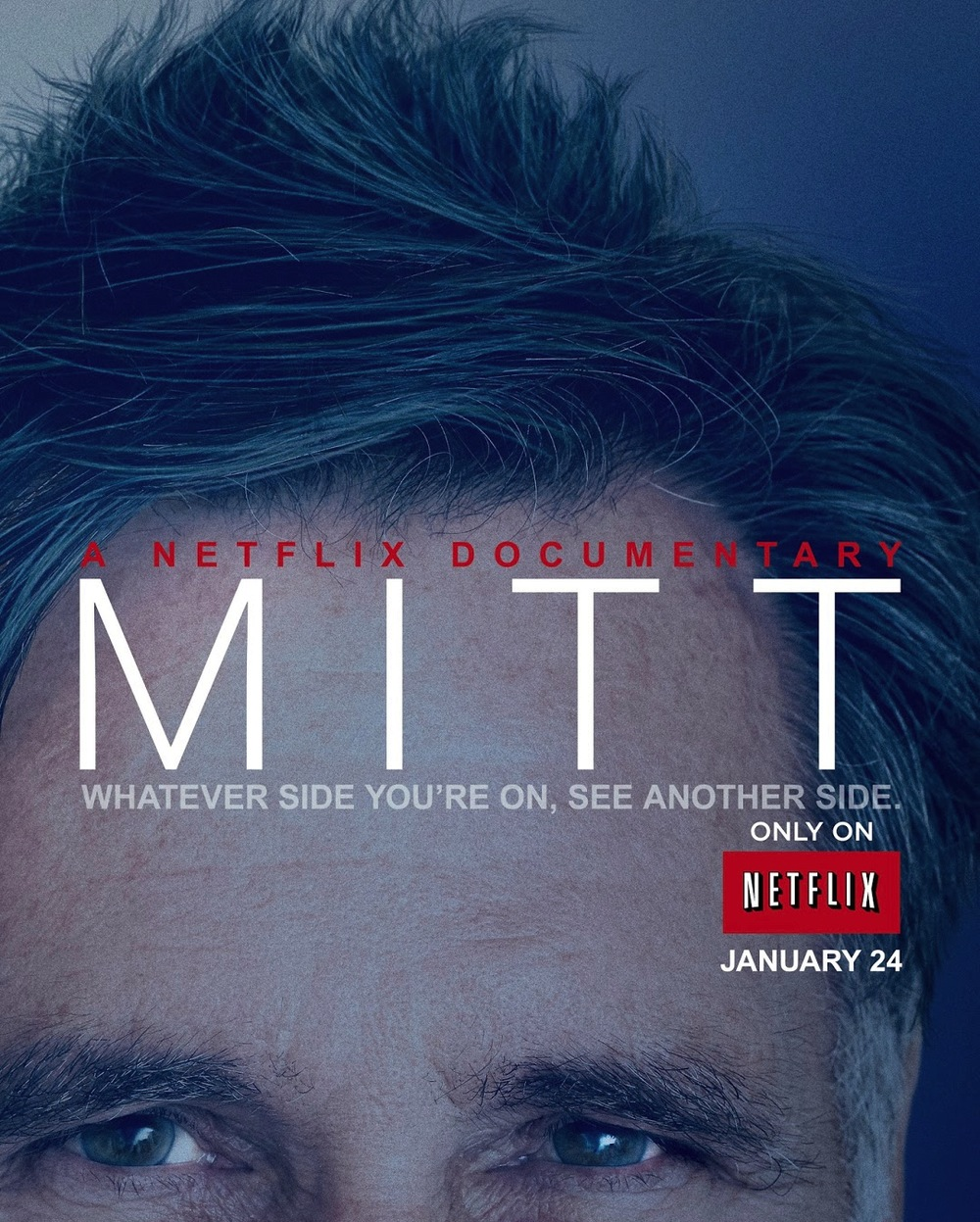 trailer-for-netflixs-mitt-romney-documentary-mitt