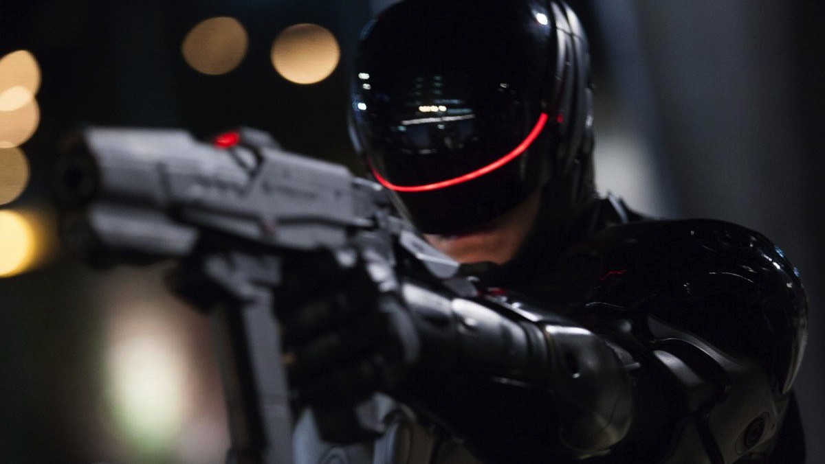 robocop-movie-2014