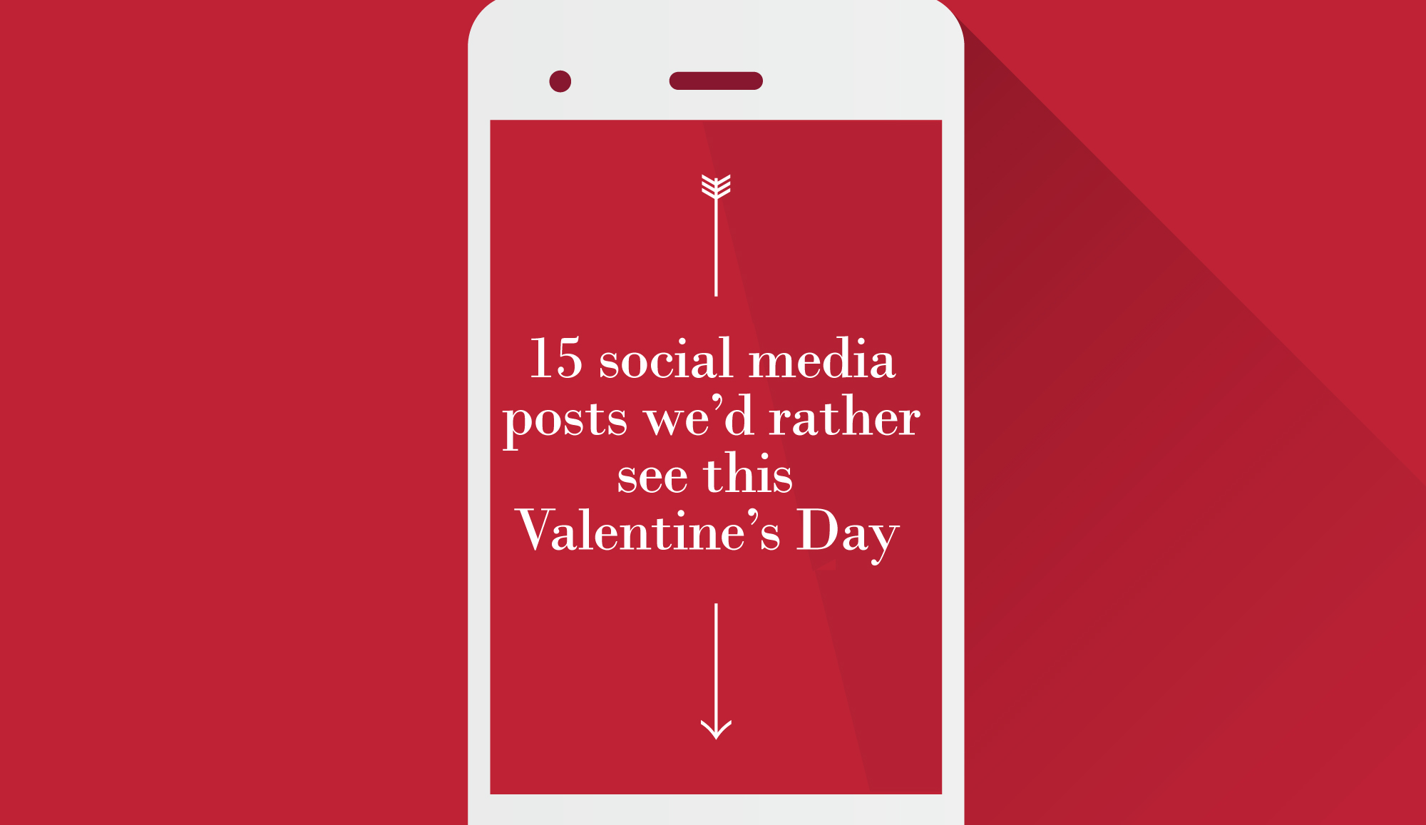 Valentines-social-media-posts