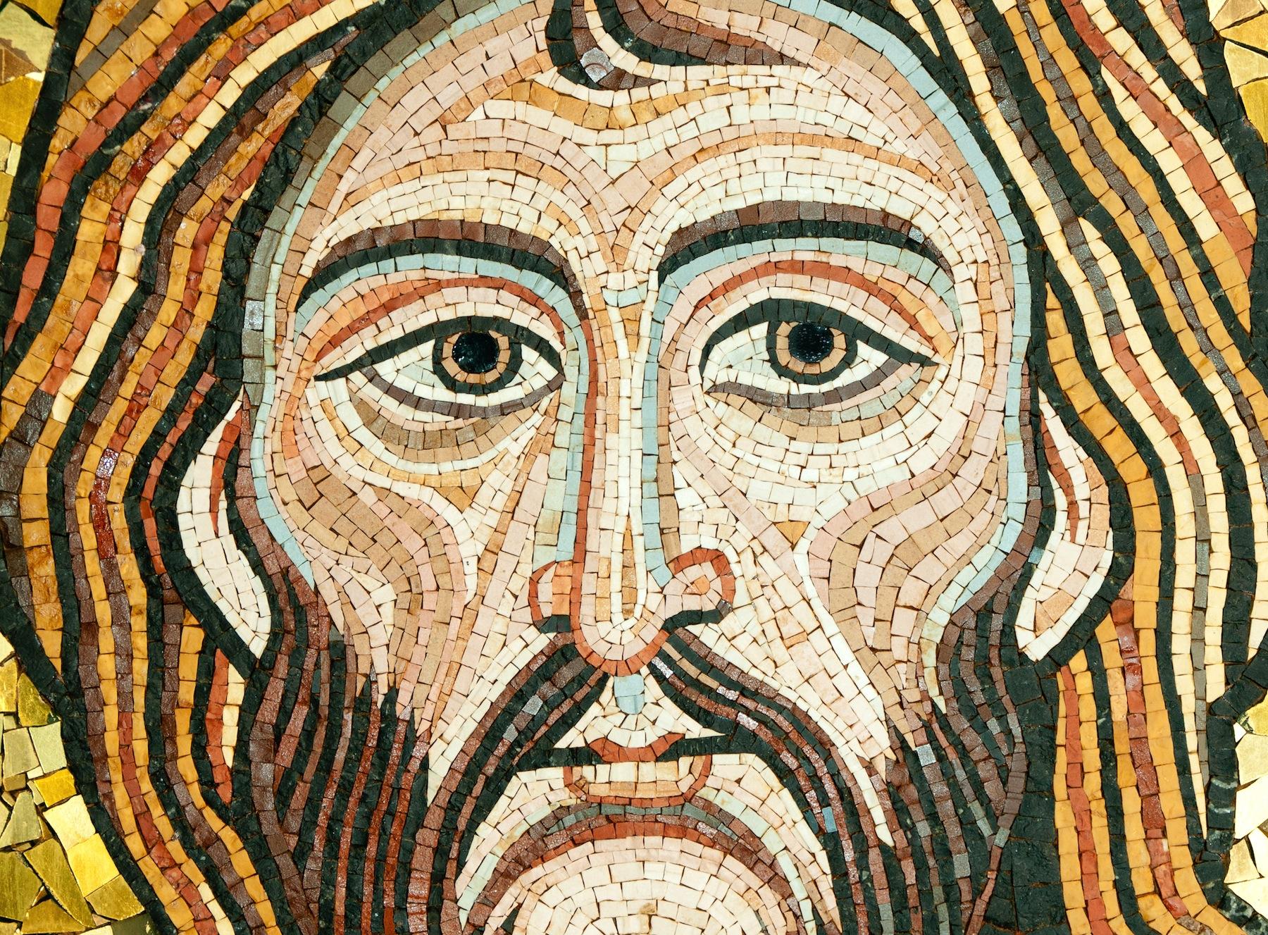Jesus-easter-bunny