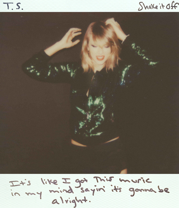 shake-it-off-taylor-swift-music