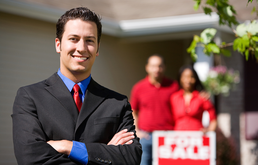 Real Estate Agent Halloween Costumes Your Local Real Estate Agent