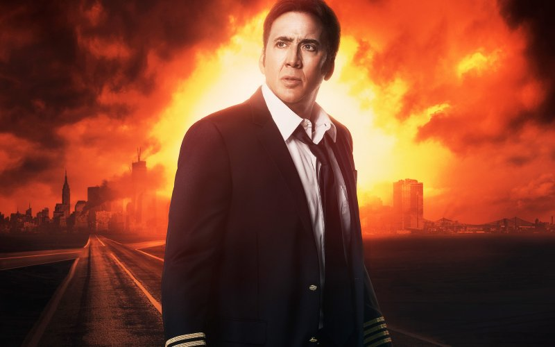 nicolas-cage-left-behind