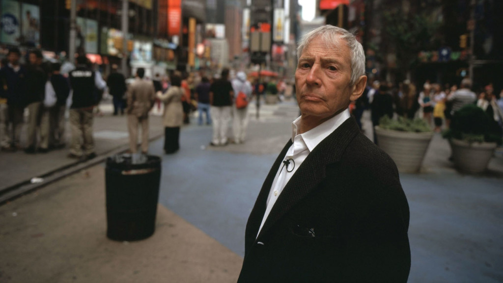 the_jinx_the_life_and_deaths_of_robert_durst_still-1024x577