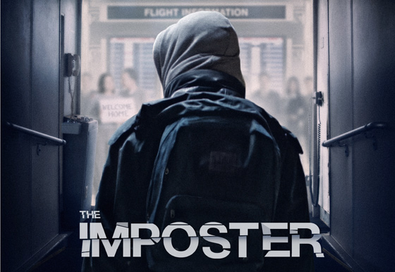 the_imposter_header