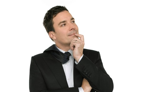 The Jimmy Fallon Hypothesis | YouthWorker.com