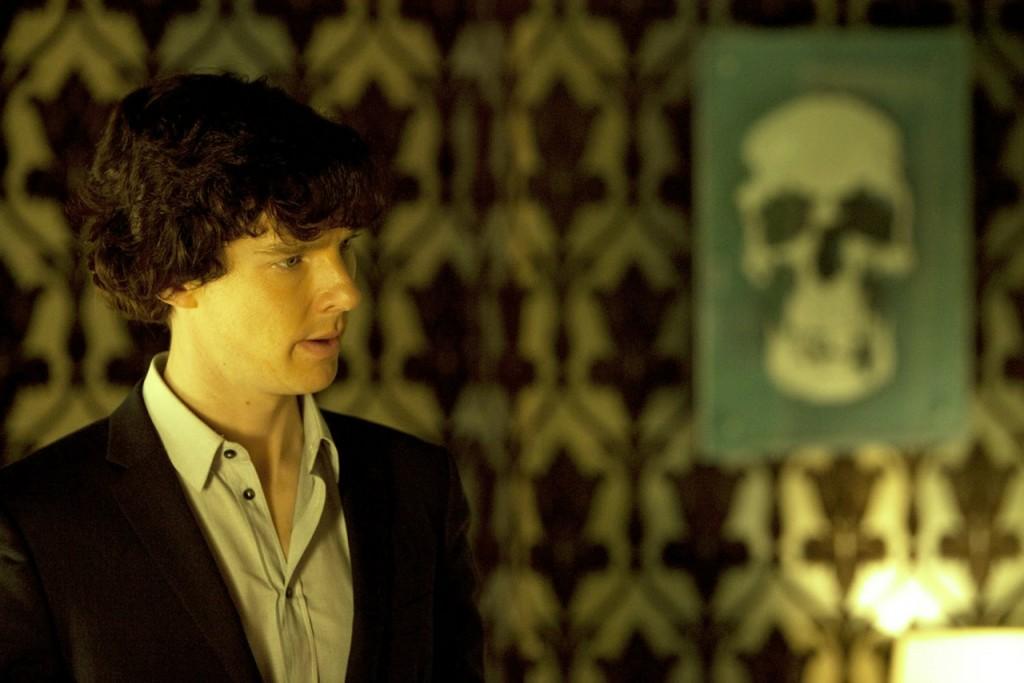 Sherlock_the_Bible2