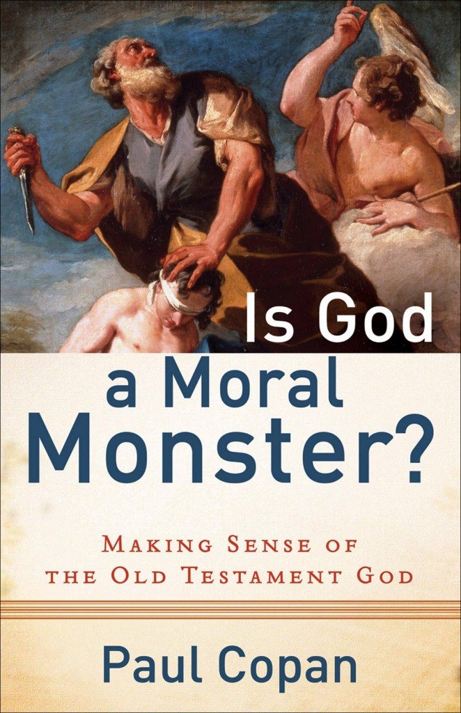 Moral Monster