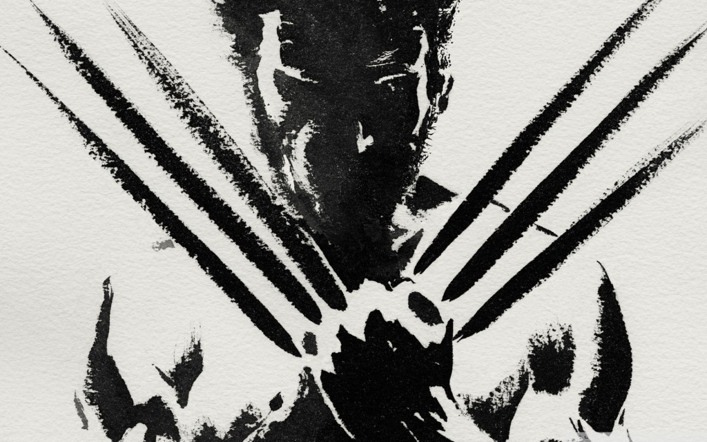 the_wolverine_2013_movie_poster-wallpaper-1920x1200
