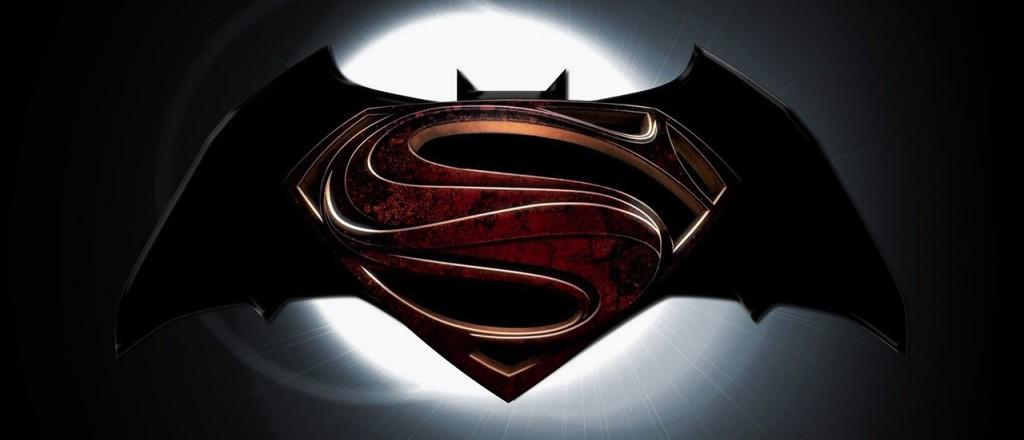 batman_vs_superman_logo