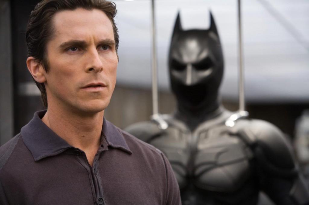 warner-brothers-batman-superman-bale