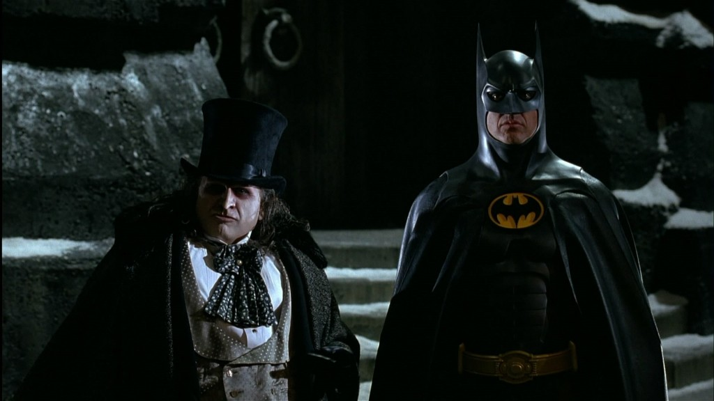 warner-brothers-batman-superman-returns