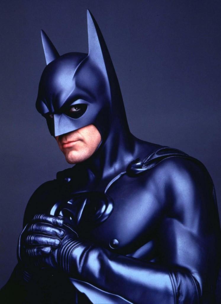 warner-brothers-batman-superman-snyder-Clooney