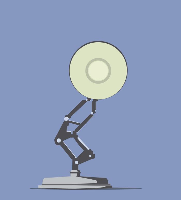 pixar-robot-apocalypse