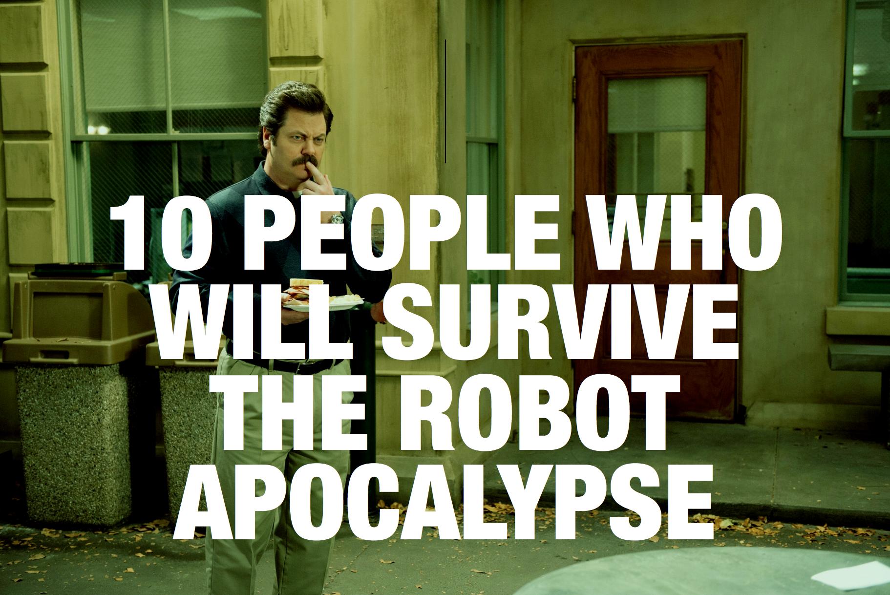 robot-apocalypse-title