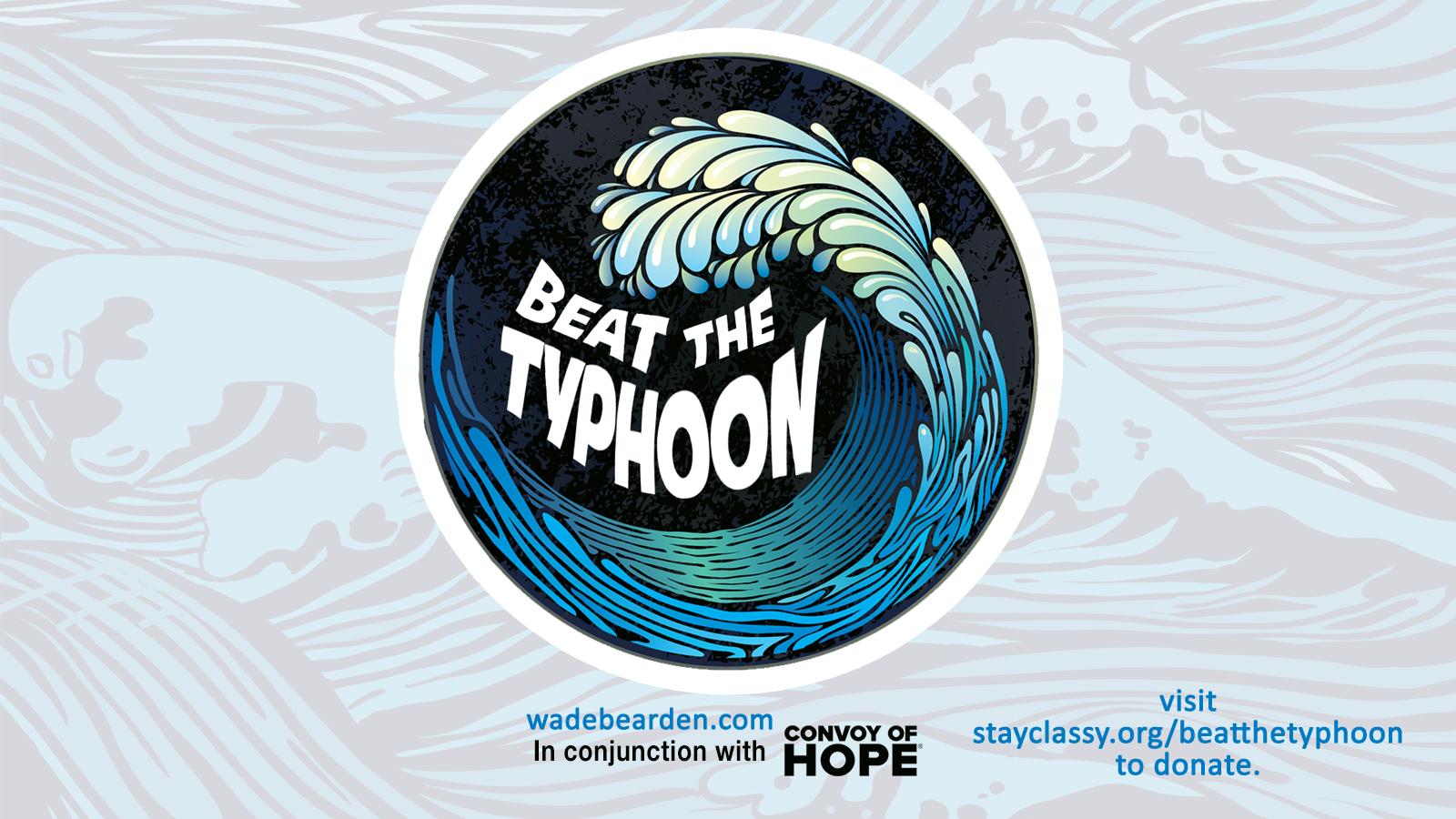 typhoon-Haiyan-philippines