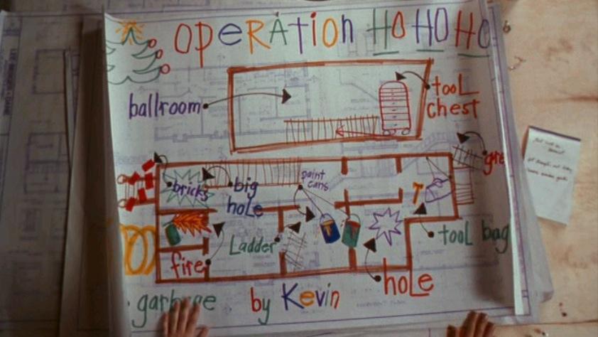 operation-Ho-Ho-Ho-home-alone