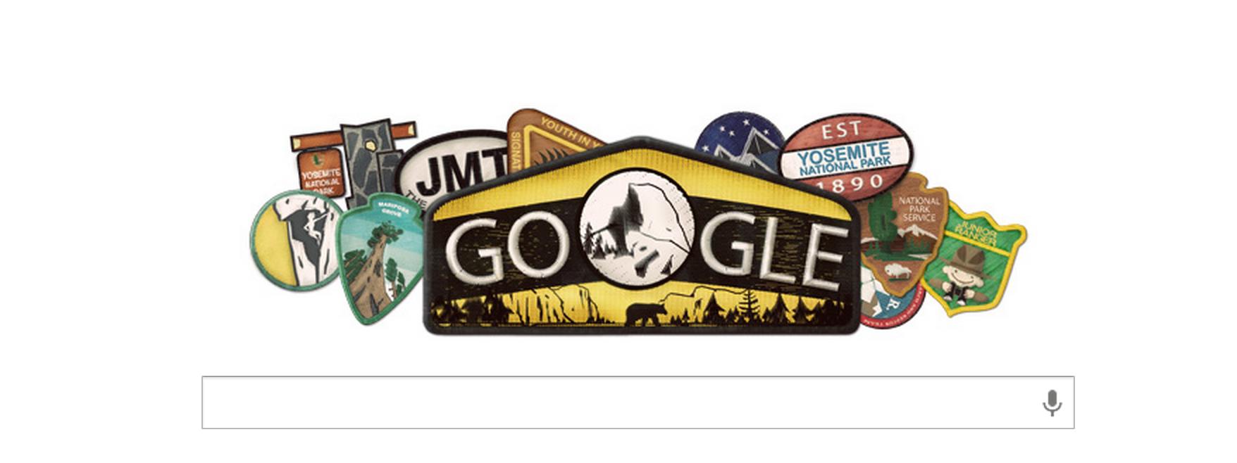 national-parks-google