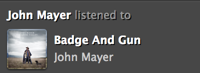john-mayer-screenshot