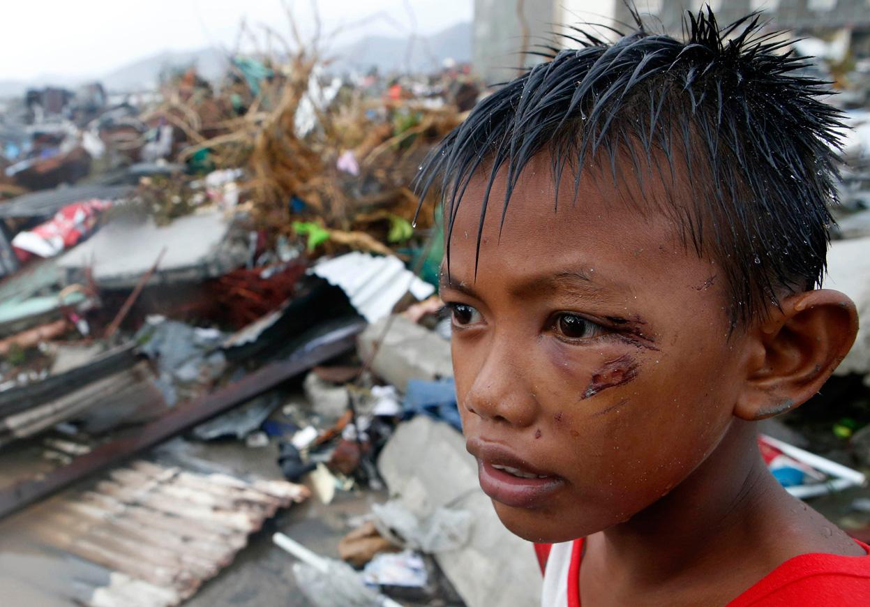 philippines-haiyan-typhoon