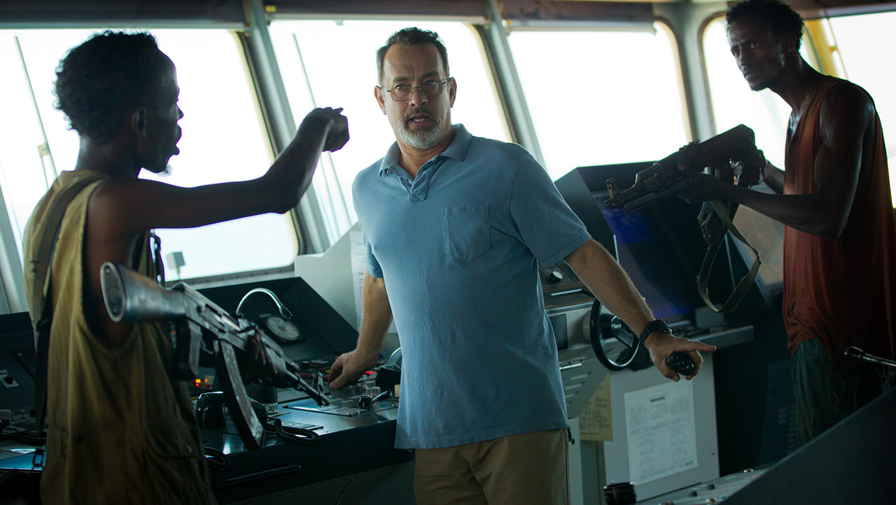 tom-hanks-captain-phillips