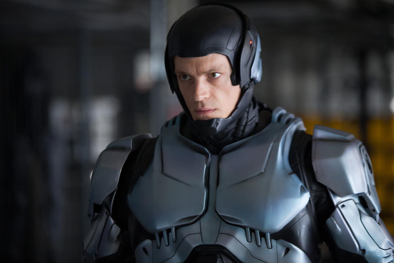 RoboCop_JKinnaman