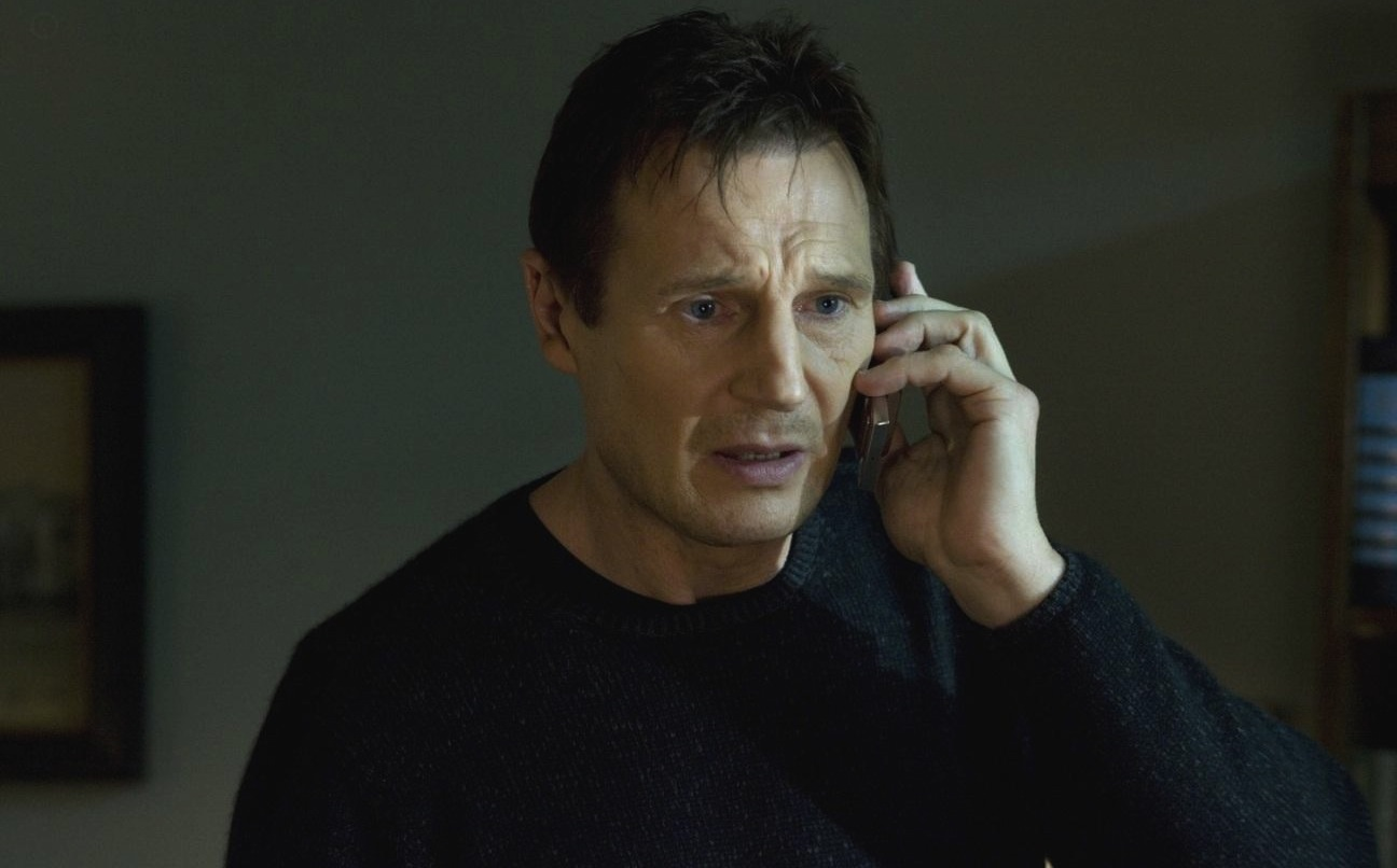 liam-neeson-taken-will-find-you