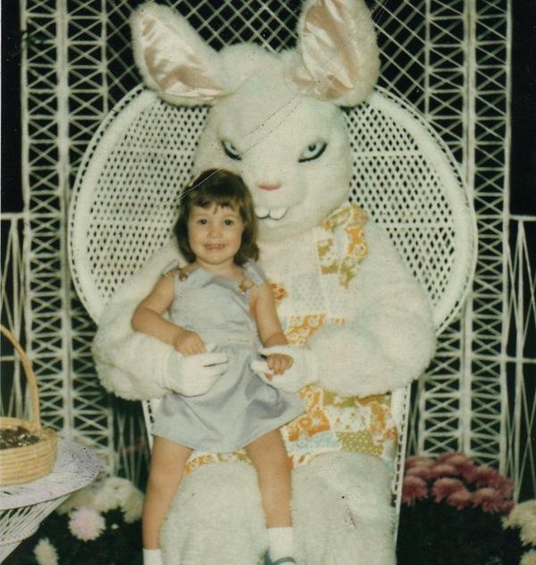 Creepy-easter-Bunny