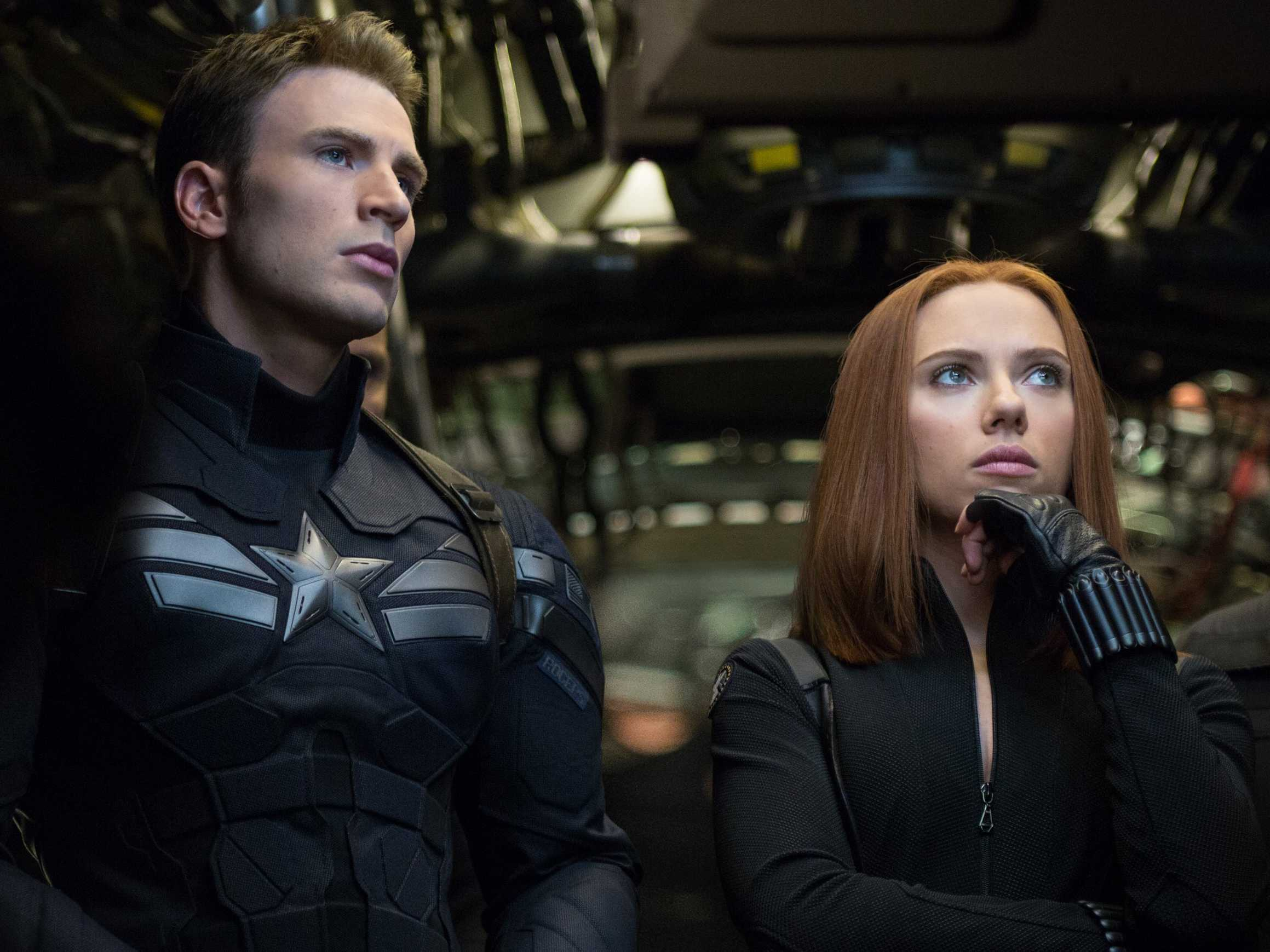 captain-america-the-winter-soldier-scarlet
