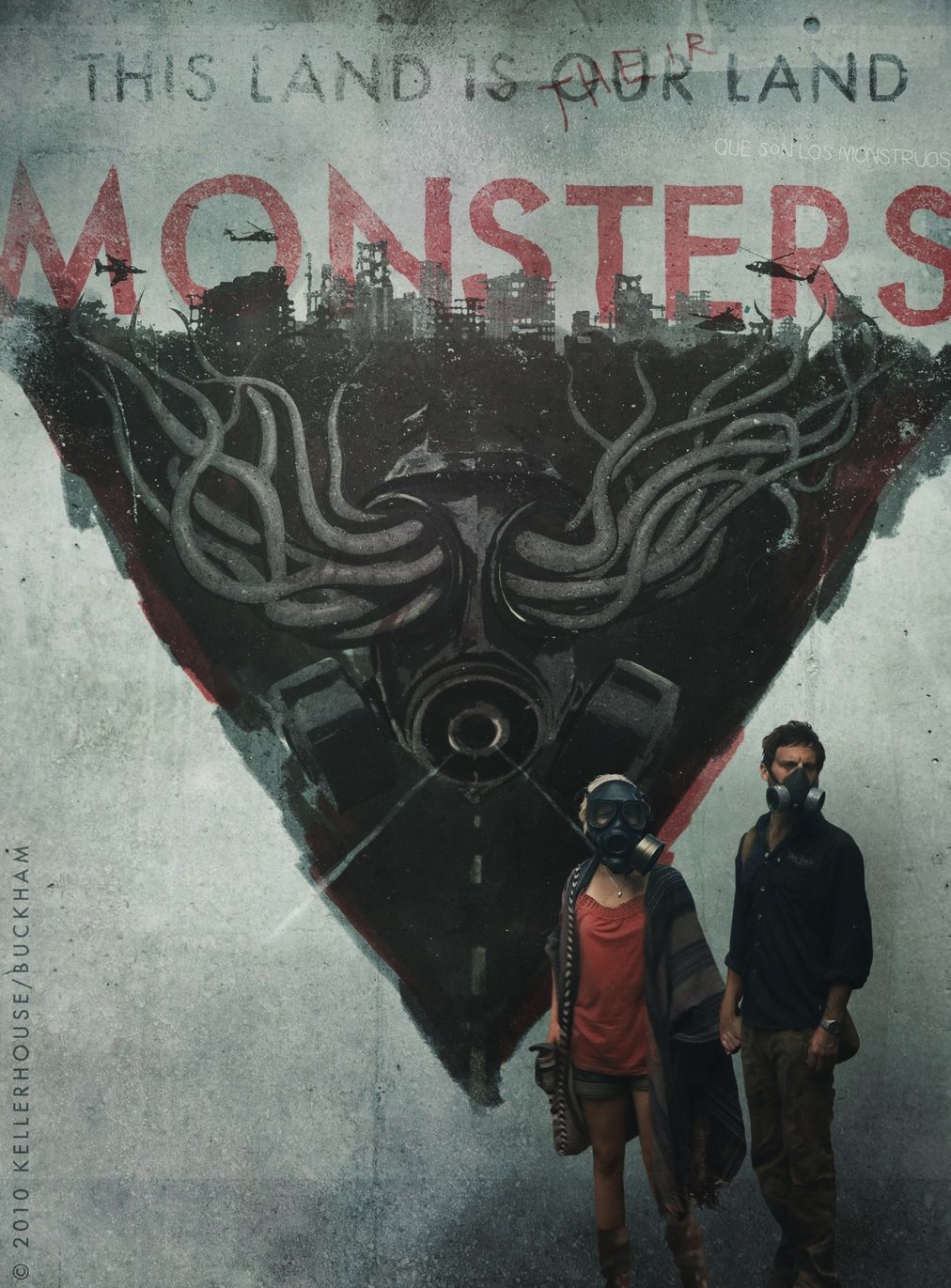 monsters-film-edwards