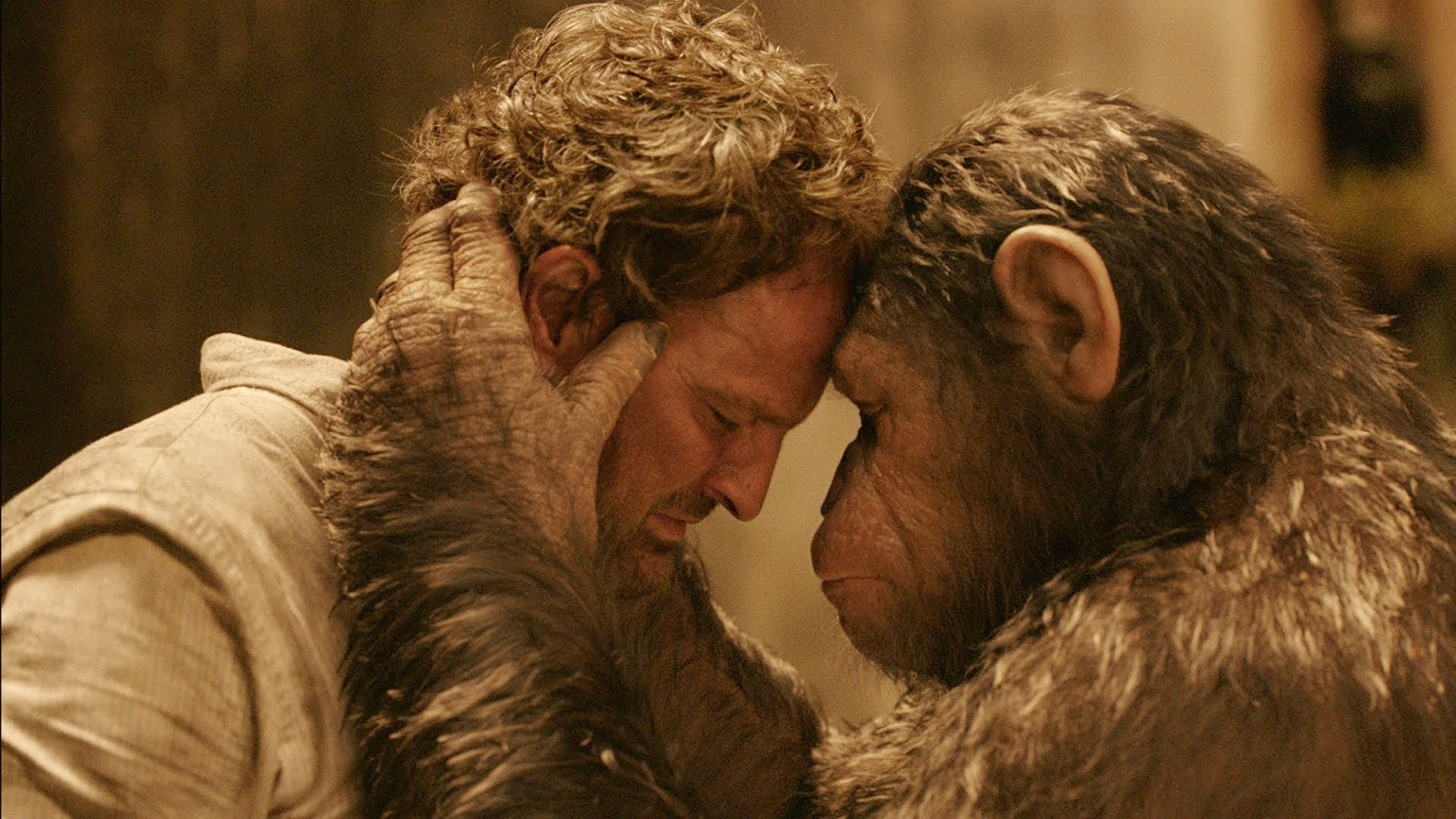 2014-dawn of the planet of the apes