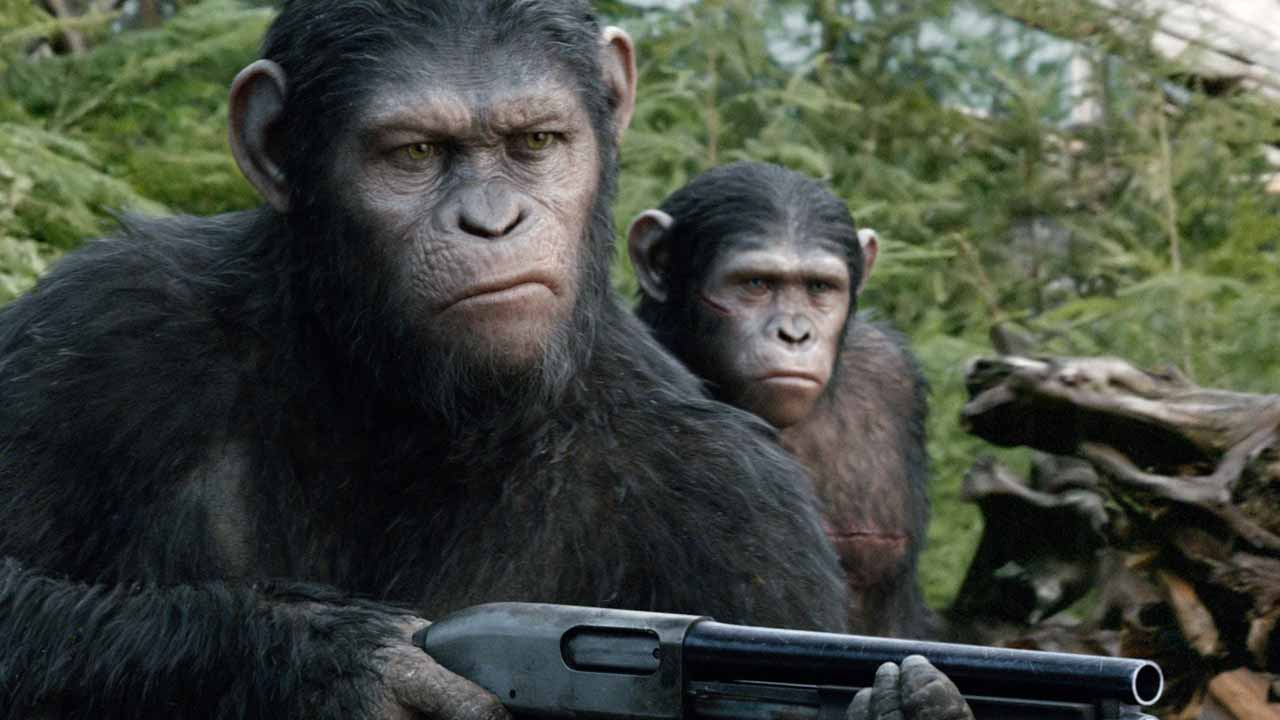dawn-of-the- planet-of-the-apes-2014