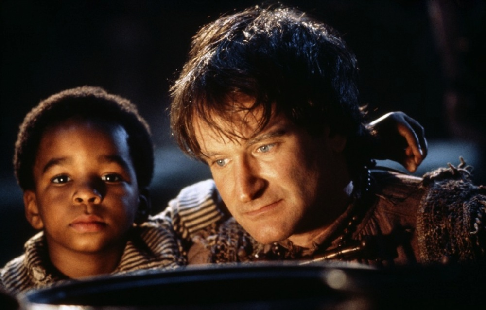 Hook-robin-williams-death