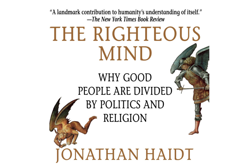 the-righteous-mind-haidt